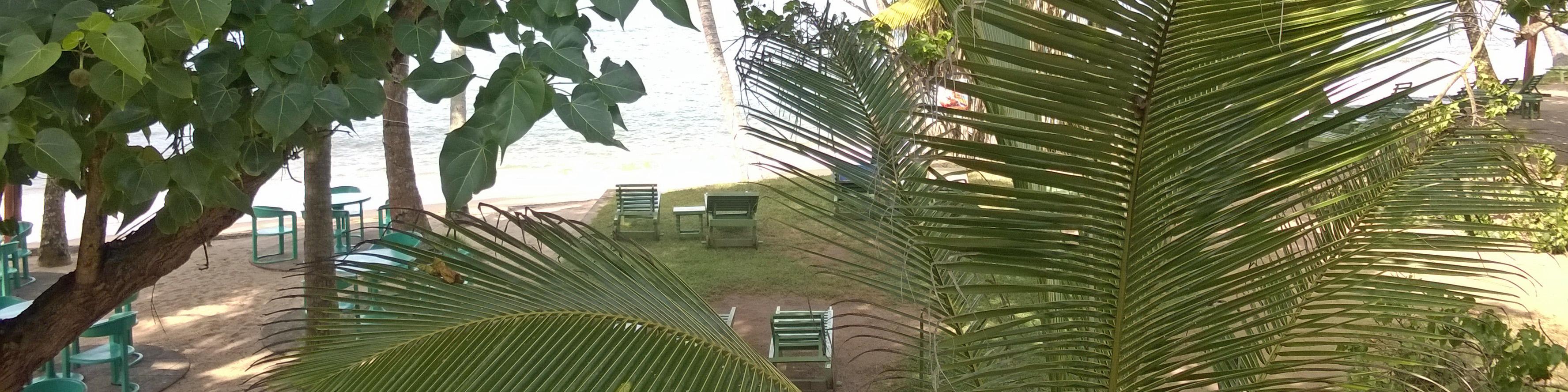 wp-header-srilanka
