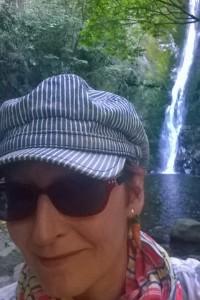 Ohau Springwaterfalls