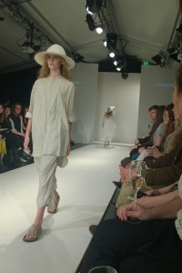 Fashion Week Auckland